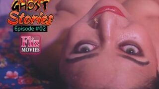 Ghost Stories Session 01 E02 Full HD fliz movies